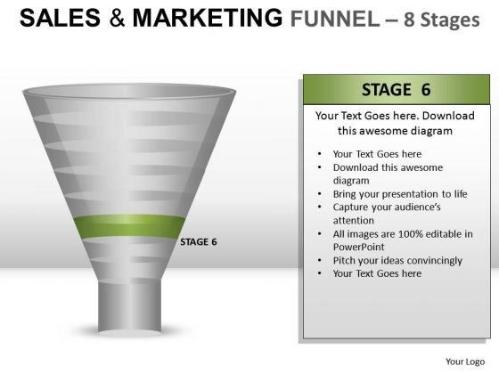 Download Type Present Funnel PowerPoint Slides And Ppt Diagram Templates