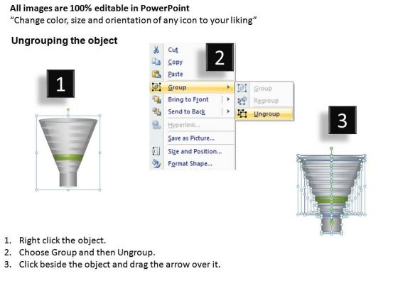 download_type_present_funnel_powerpoint_slides_and_ppt_diagram_templates_2