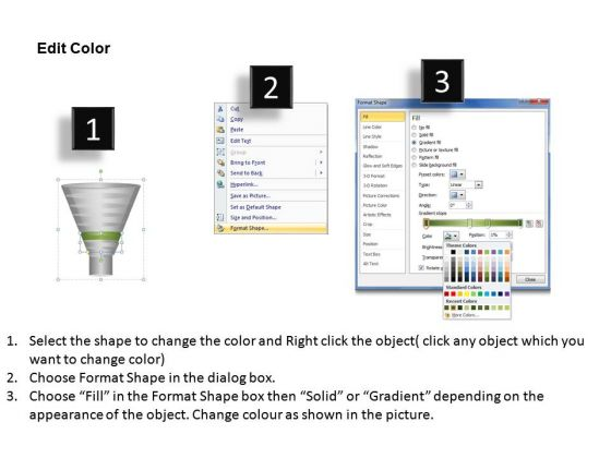 download_type_present_funnel_powerpoint_slides_and_ppt_diagram_templates_3