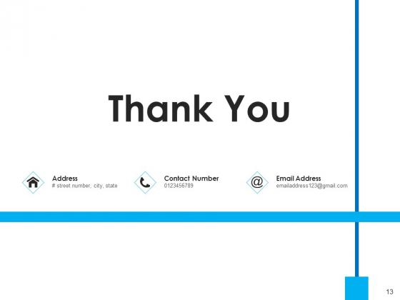 E_Marketing_Launch_Checklist_Ppt_PowerPoint_Presentation_Complete_Deck_Slide_13