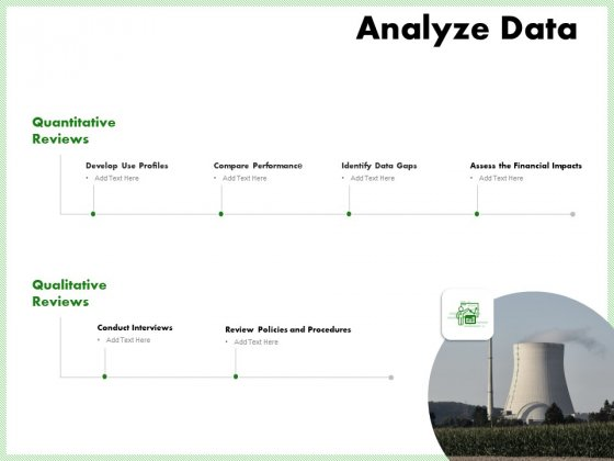 Eco_Friendly_And_Feasibility_Management_Ppt_PowerPoint_Presentation_Complete_Deck_With_Slides_Slide_23