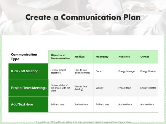 Eco_Friendly_And_Feasibility_Management_Ppt_PowerPoint_Presentation_Complete_Deck_With_Slides_Slide_29