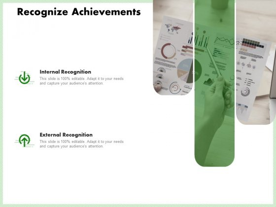 Eco_Friendly_And_Feasibility_Management_Ppt_PowerPoint_Presentation_Complete_Deck_With_Slides_Slide_39