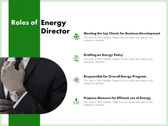Eco_Friendly_And_Feasibility_Management_Ppt_PowerPoint_Presentation_Complete_Deck_With_Slides_Slide_7