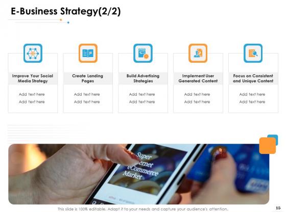 Ecommerce_Management_Ppt_PowerPoint_Presentation_Complete_Deck_With_Slides_Slide_15