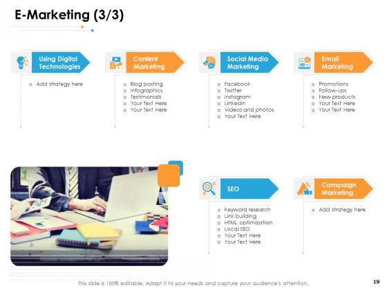 Ecommerce_Management_Ppt_PowerPoint_Presentation_Complete_Deck_With_Slides_Slide_19
