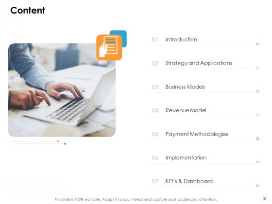 Ecommerce_Management_Ppt_PowerPoint_Presentation_Complete_Deck_With_Slides_Slide_2