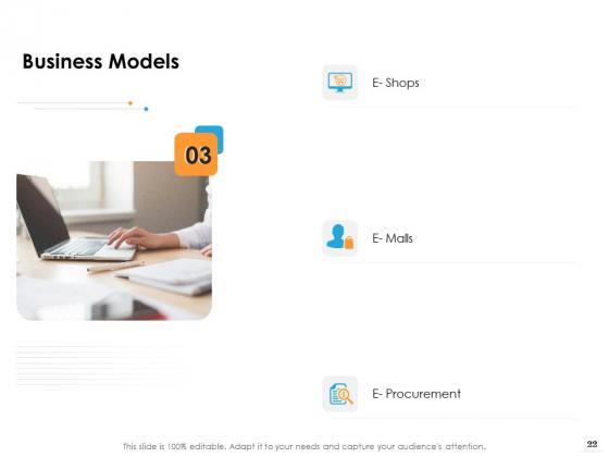 Ecommerce_Management_Ppt_PowerPoint_Presentation_Complete_Deck_With_Slides_Slide_22