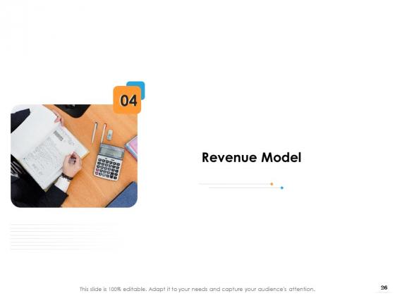 Ecommerce_Management_Ppt_PowerPoint_Presentation_Complete_Deck_With_Slides_Slide_26