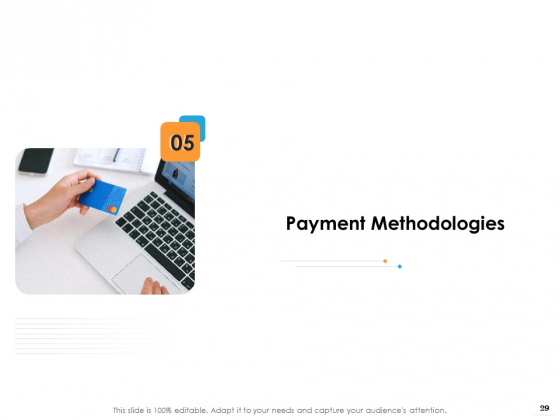 Ecommerce_Management_Ppt_PowerPoint_Presentation_Complete_Deck_With_Slides_Slide_29