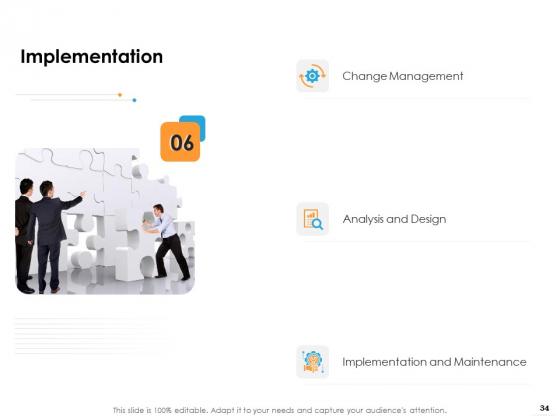 Ecommerce_Management_Ppt_PowerPoint_Presentation_Complete_Deck_With_Slides_Slide_34