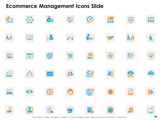 Ecommerce_Management_Ppt_PowerPoint_Presentation_Complete_Deck_With_Slides_Slide_46