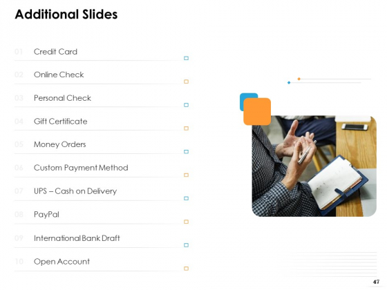 Ecommerce_Management_Ppt_PowerPoint_Presentation_Complete_Deck_With_Slides_Slide_47