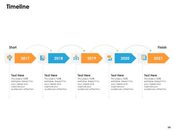 Ecommerce_Management_Ppt_PowerPoint_Presentation_Complete_Deck_With_Slides_Slide_55