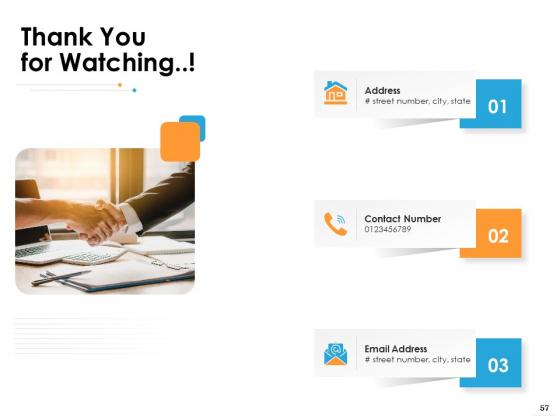 Ecommerce_Management_Ppt_PowerPoint_Presentation_Complete_Deck_With_Slides_Slide_57