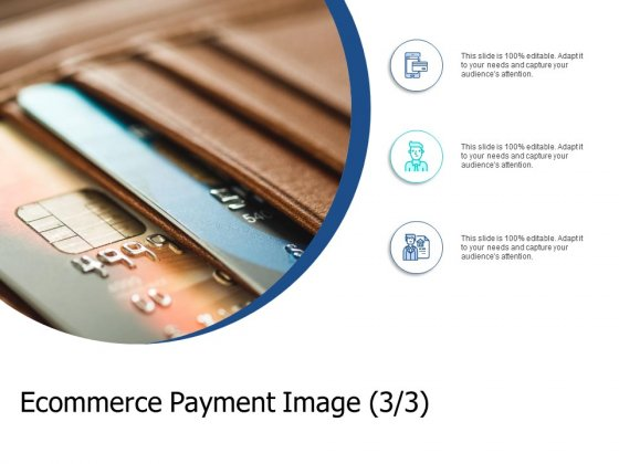 Ecommerce Payment Image Finance Ppt PowerPoint Presentation Ideas Introduction