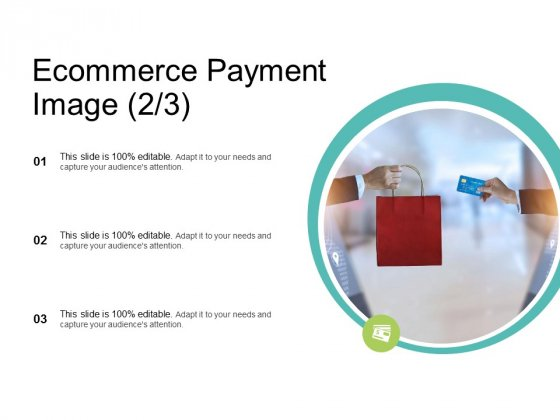 Ecommerce Payment Image Management Ppt PowerPoint Presentation Inspiration Outline