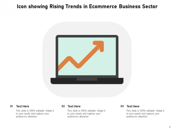 Ecommerce_Trend_For_Business_Strategy_Ppt_PowerPoint_Presentation_Complete_Deck_Slide_4
