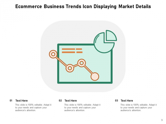 Ecommerce_Trend_For_Business_Strategy_Ppt_PowerPoint_Presentation_Complete_Deck_Slide_9