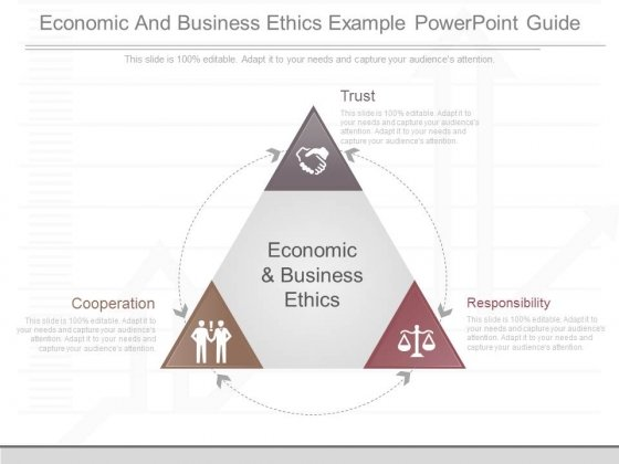Economic and business ethics example powerpoint guide powerpoint economic and business ethics example powerpoint guide powerpoint templates toneelgroepblik Gallery