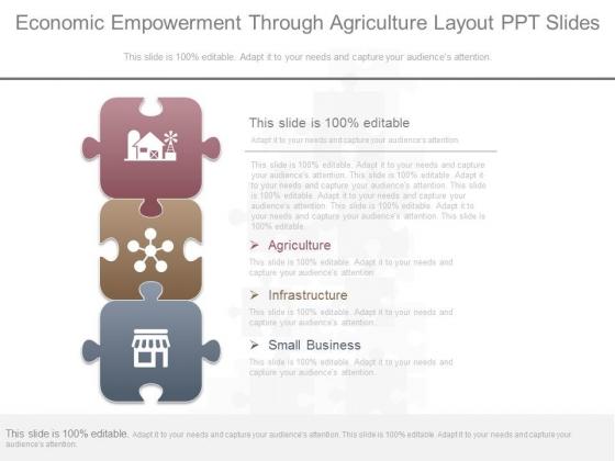 Economic_Empowerment_Through_Agriculture_Layout_Ppt_Slides_1
