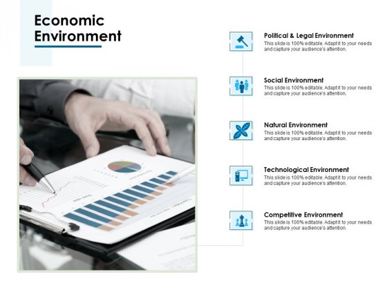 Economic Environment Ppt PowerPoint Presentation Layouts Structure