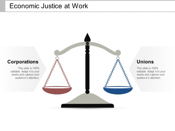 Social Justice Powerpoint Templates Slides And Graphics