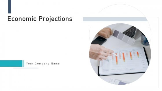 Economic Projections Budget Parameters Ppt PowerPoint Presentation Complete Deck With Slides