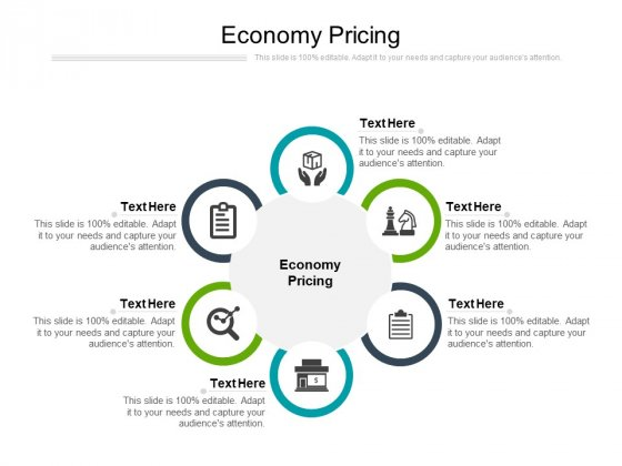 Economy Pricing Ppt PowerPoint Presentation Styles Guide Cpb