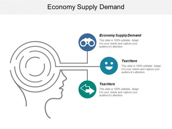 Economy_Supply_Demand_Ppt_PowerPoint_Presentation_Slides_Graphics_Download_Slide_1