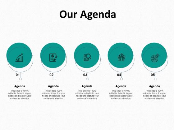 Ed_Journey_Our_Agenda_Ppt_Pictures_Samples_PDF_Slide_1