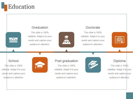 Education Ppt PowerPoint Presentation Inspiration