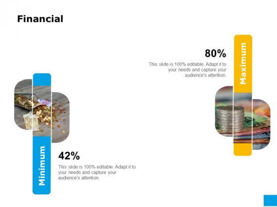 Effective Advertising And Sales Management Financial Ppt Slides Sample PDF