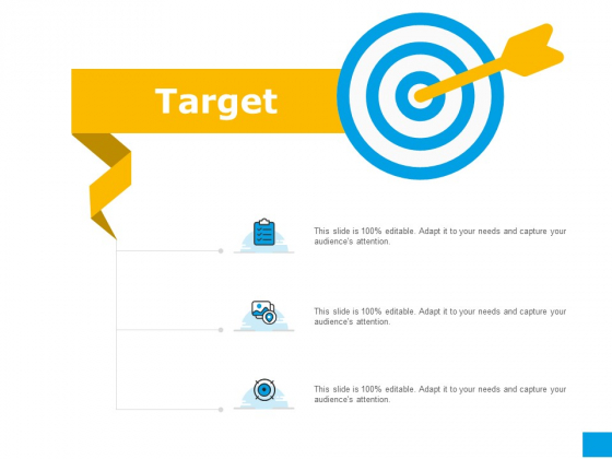 Effective Advertising And Sales Management Target Ppt Pictures Display PDF