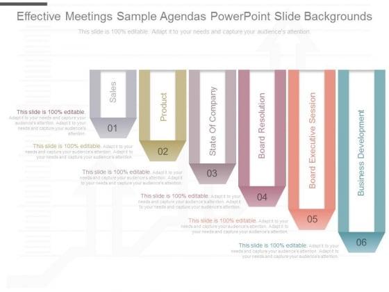 Effective_Meetings_Sample_Agendas_Powerpoint_Slide_Backgrounds_1