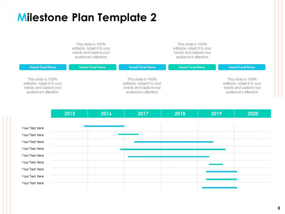 Effective_Milestone_Scheduling_Approach_Ppt_PowerPoint_Presentation_Complete_Deck_With_Slides_Slide_3