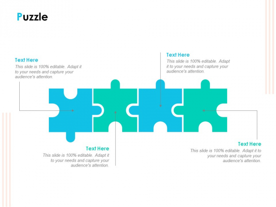 Effective Milestone Scheduling Approach Puzzle Ppt PowerPoint Presentation Infographic Template Designs PDF