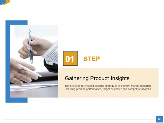 Effective_Outcome_Launch_Roadmap_Ppt_PowerPoint_Presentation_Complete_Deck_With_Slides_Slide_12
