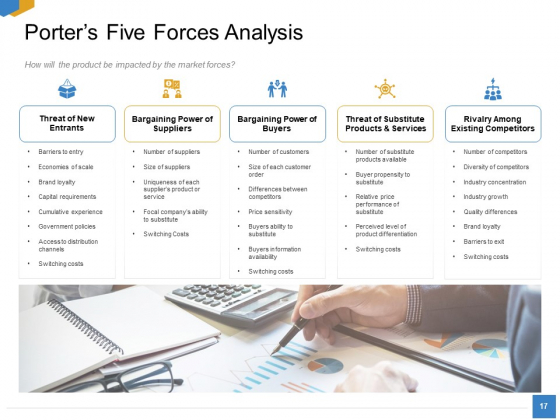 Effective_Outcome_Launch_Roadmap_Ppt_PowerPoint_Presentation_Complete_Deck_With_Slides_Slide_17