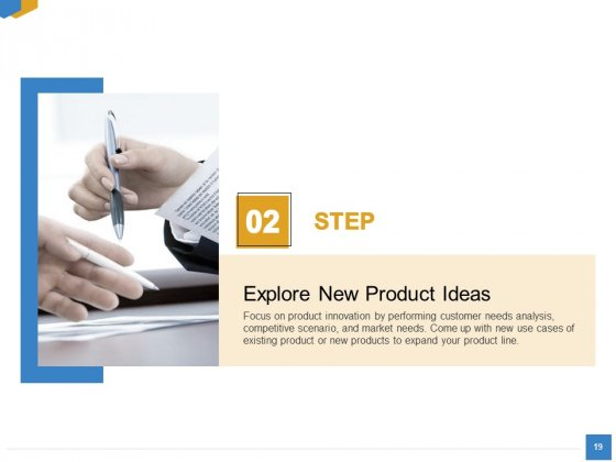 Effective_Outcome_Launch_Roadmap_Ppt_PowerPoint_Presentation_Complete_Deck_With_Slides_Slide_19