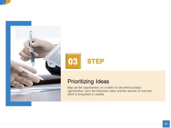 Effective_Outcome_Launch_Roadmap_Ppt_PowerPoint_Presentation_Complete_Deck_With_Slides_Slide_23
