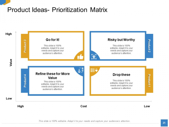 Effective_Outcome_Launch_Roadmap_Ppt_PowerPoint_Presentation_Complete_Deck_With_Slides_Slide_25