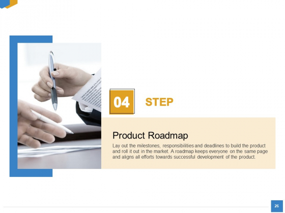 Effective_Outcome_Launch_Roadmap_Ppt_PowerPoint_Presentation_Complete_Deck_With_Slides_Slide_26
