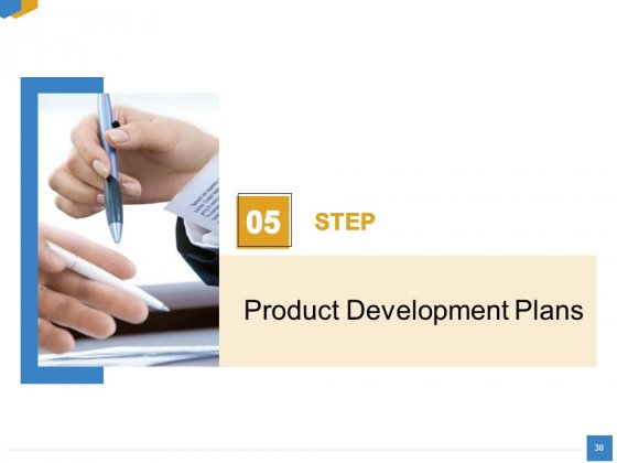 Effective_Outcome_Launch_Roadmap_Ppt_PowerPoint_Presentation_Complete_Deck_With_Slides_Slide_30