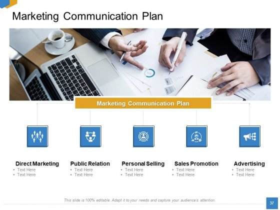 Effective_Outcome_Launch_Roadmap_Ppt_PowerPoint_Presentation_Complete_Deck_With_Slides_Slide_37