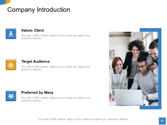 Effective_Outcome_Launch_Roadmap_Ppt_PowerPoint_Presentation_Complete_Deck_With_Slides_Slide_42