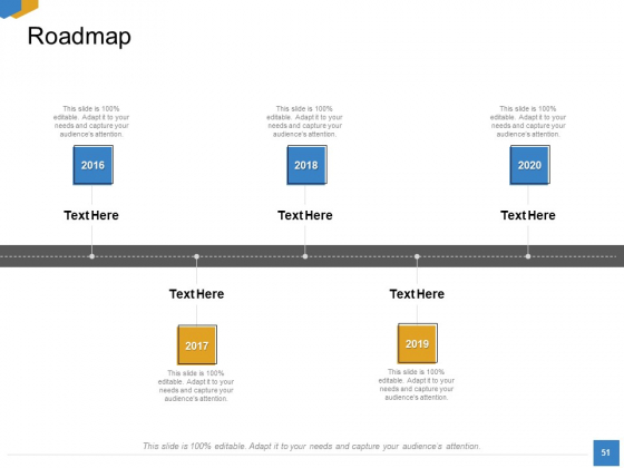 Effective_Outcome_Launch_Roadmap_Ppt_PowerPoint_Presentation_Complete_Deck_With_Slides_Slide_51