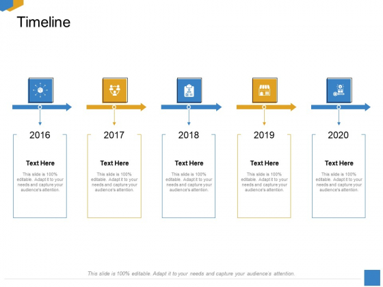 Effective Outcome Launch Roadmap Timeline Ppt Model Graphics Template PDF