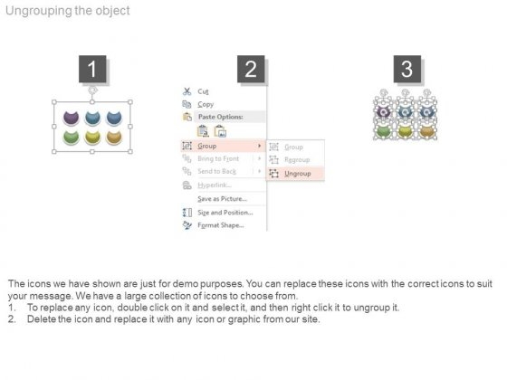 Effective_Supply_Chain_Business_Development_Ppt_Sample_4