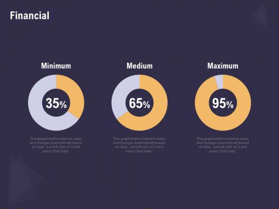 Effective Workforce Management Financial Ppt PowerPoint Presentation Infographic Template Inspiration PDF